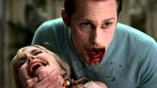 Repeat youtube video True Blood - Eric bites Hadley S03E07 HD (ger sub)