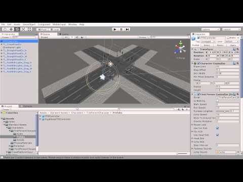 logixpro traffic light ladder diagram wire software simulation - my (six lights ladd... | doovi