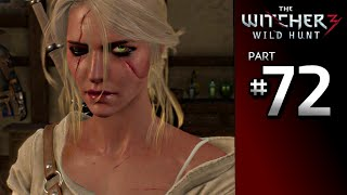 The Witcher 3 Wild Hunt Walkthrough Part 72 · Main Quest: The Play