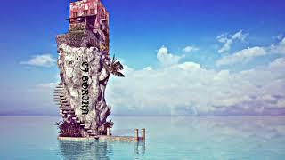 Download CJ BORIKA & MIKI MO & SALY BETLI - SHEN ROM CXOVROBDE ZGVASTAN Mp3