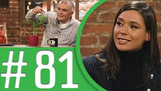კაცები - გადაცემა 81