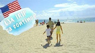 Fort Lauderdale Açai Bowl | Jumping & Escalade