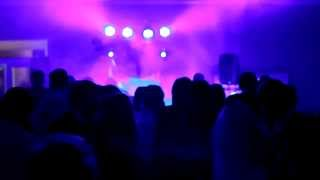 видео Корпоративный, свадебный или клубный диджей