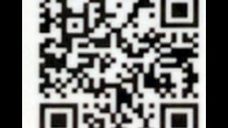 サファイニャン 妖怪メダル 第1章 妖怪ウォッチ2 QRコード ~ようこそ妖怪ワールドへ!~