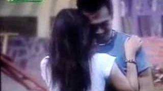 Yeng & RJ: Last Night Together (PDA Primetime)