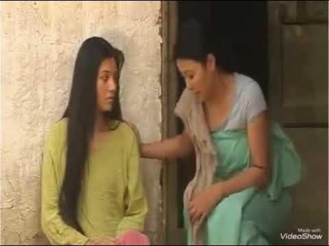 MAMADO LEISABIDO ANGAOBIDO || part 2 || GOKUL AND KAMALA|| MANIPURI FILM