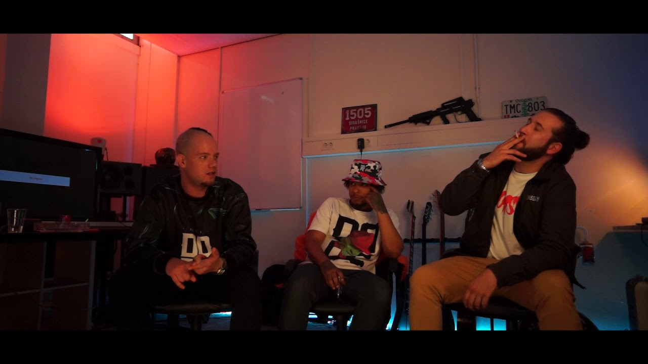 INTERVIEW: Dope D.O.D. about new Music, Onyx, Drugs and more