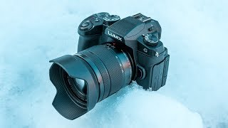 5 Reasons Why I Keep Panasonic G85 + Will I Get Panasonic G9 or GH5s ?