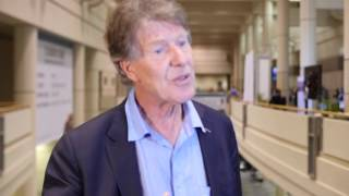 Immuno-oncology opportunities for the treatment of lymphoma