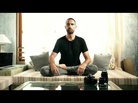My Dharma - Alessandro Sigismondi