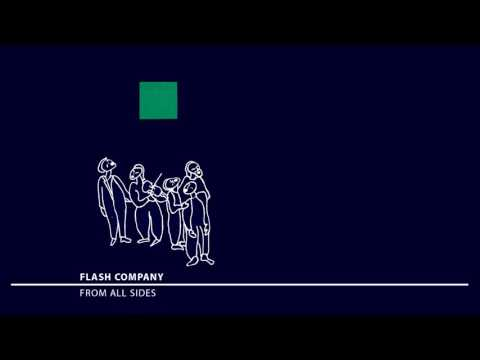 Flash Company - From All Sides