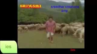 kannada remix songs 2015