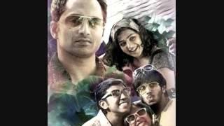 Download Hindi Video Songs - Ente Kannil Ninakkai (Bangalore Days) (Fast Version)