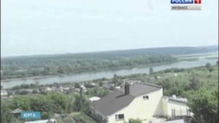 видео Торговые центры Сургута, справочная информация о городе