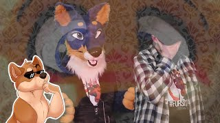 Furries VS. Gamers