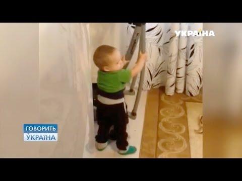 Два лжеотца моего сына (полный выпуск)   Говорить Україна