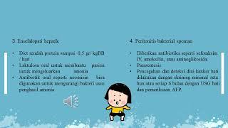 Berdasarkan data di dinas kesehatan Jawa Timur, hingga selasa pagi, total warga yang terjangkit viru.