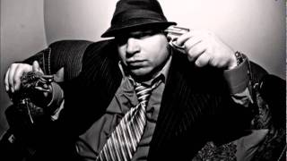 Vinnie Paz (JMT) ft Genocide- Conspiracy Of Silence