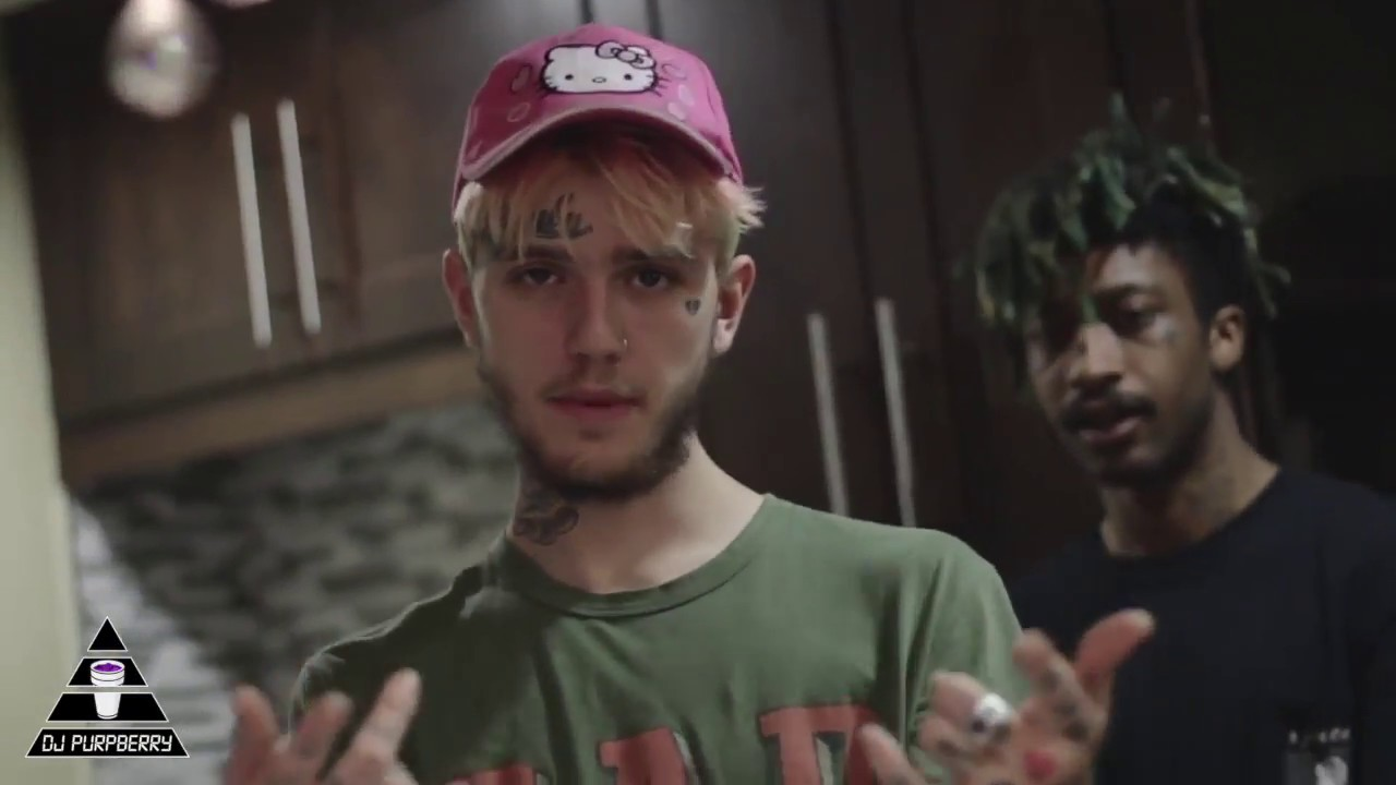 Image Result For Lil Peep