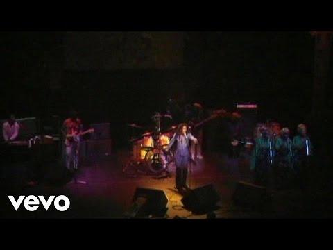 Bob Marley & The Wailers - Exodus (Live At The Rainbow 4th June 1977)