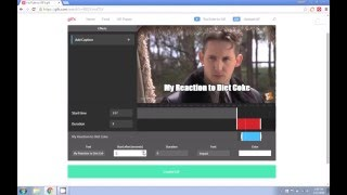 How to Turn ANY Youtube Video into a GIF