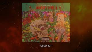 Guddhist,JC - Street Life Concrete ft. Ghetto gecko (Prod. by Respect Beats)