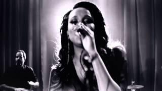 Ester Rada - Feeling Good (official video)
