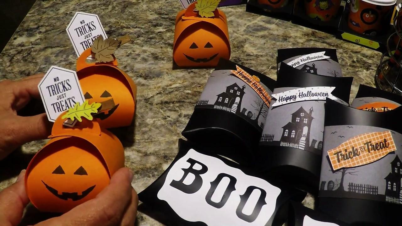 12 Halloween Craft Fair And Fall Festival Ideas Youtube