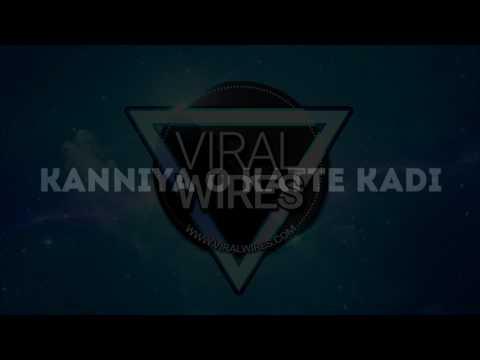 Nashe Si Chadh Gayi Lyrics - Befikre | Arijit Singh | Caralisa Monteiro | Vishal-Shekhar|