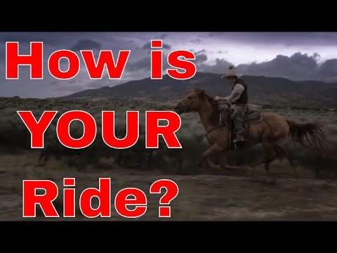 how-is-your-ride?-best-marketing-practices-for-insurance-success