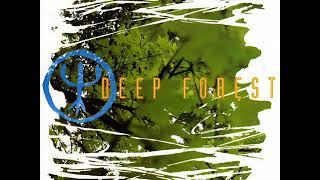 DEEP FOREST/ DEEP FOREST