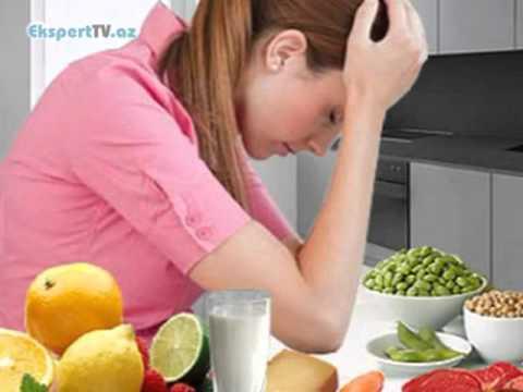 Диета при ожирении диета 8