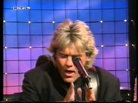 Blue System Laila Live19 09 1995