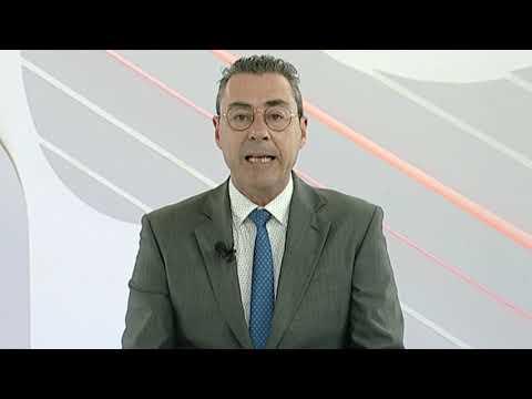 Noticias Ourense 28.5.20
