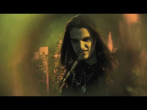 Chica Vampiro - Hoy voy (Videoclip Oficial)
