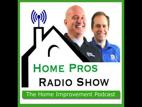Episode 43 - Carolina Heating Service - Your Air Conditioning System Explained