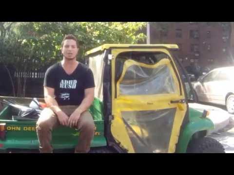 ADHD Rush ft Ononimous-BANG BOOM