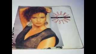 SHEENA EASTON Follow My Rainbow PLAK RECORD 7""