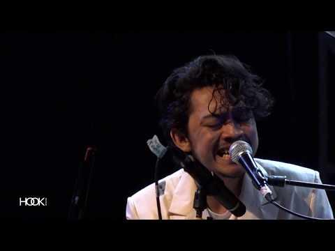 Pamungkas Ft. String Quintet - Full Concert (Live At Australia Connect - Jogja)