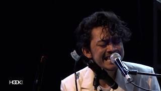 Pamungkas - Full Concert Live at Australia Connect