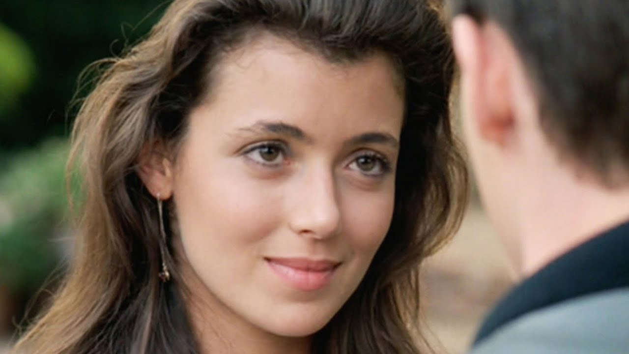 What Happened To The Girl Who Played Sloane In Ferris Bueller?