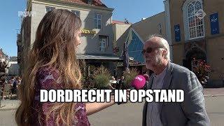 Dordrecht in opstand