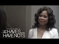 First Look: A Hurricane Offshore | Tyler Perry's The Haves and the Have Nots | Oprah Winfrey Network