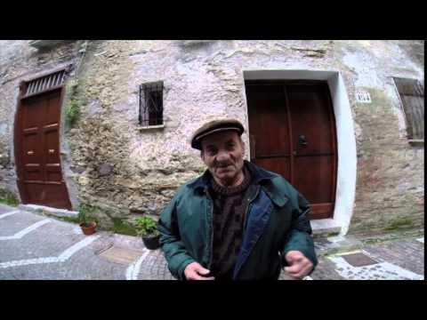 Vibonati - Cilento - Salerno - South Italy
