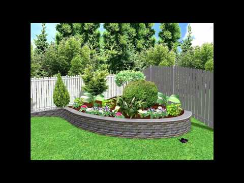 [Garden Ideas] Small garden landscape design Pictures Gallery<a href='/yt-w/43dhR2HaC1M/garden-ideas-small-garden-landscape-design-pictures-gallery.html' target='_blank' title='Play' onclick='reloadPage();'>   <span class='button' style='color: #fff'> Watch Video</a></span>