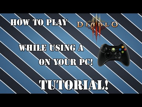how to use ps4 controller on pc without ds4