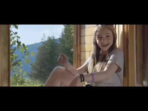 Krisia - Vitamin / Крисия - Витамин [Official Video]