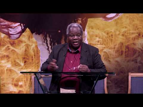 TOC Education Summit 2017 || By Dr Paulus D. Shongwe