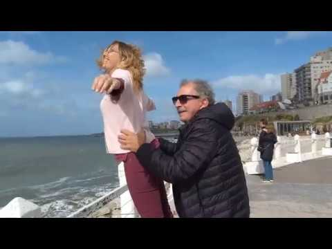 Titanic Who? - Mar del Plata   Travel with Valentina