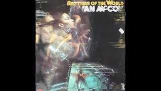 Van Mccoy- Rhythms Of The World -1976 Disco